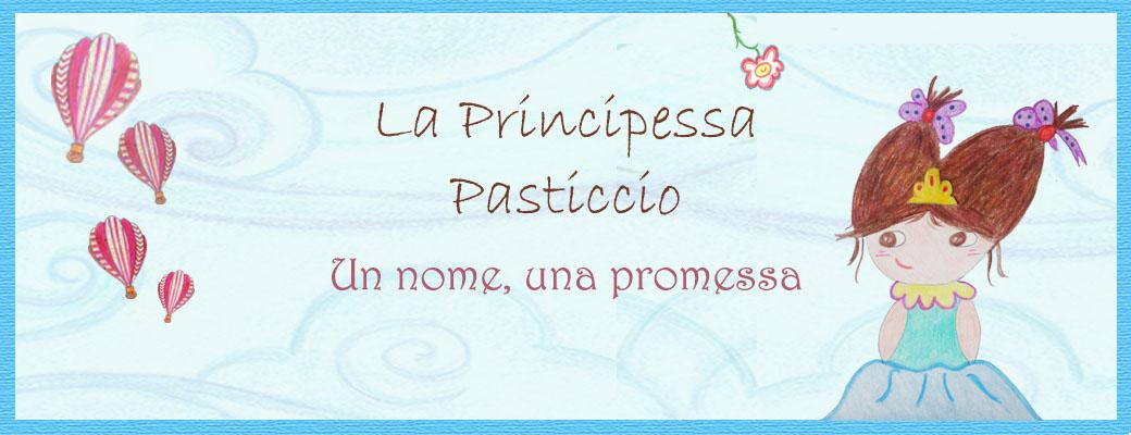 banner pasticcioverde