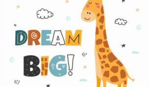 25 Settembre – Giornata Mondiale Dei Sogni