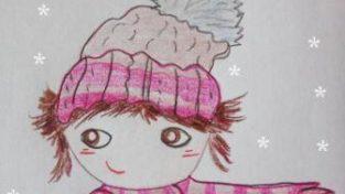 Pasticcio Sulla Neve