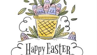 Pasqua Pasticcio